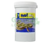 Nutri Mix REP pro plazy plv 150g