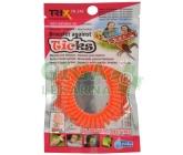 Náramek proti klíšťatům TRIXLINE různé barvy 1ks