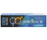 Aphrodisia XL krém pro muže 60 ml
