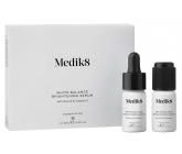 Medik8 White Balance brightening Serum 2x10ml