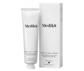 Medik8 Hand and Nail Cream 60ml