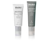 Medik8 White Balance Duo