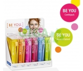 Obrázek CURAPROX BE YOU Combipack set 6x pasta 10ml+CS5460