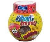 Vibovit imunity jelly 50