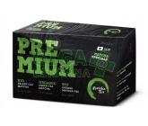 Kyosun Bio Matcha Tea Premium 20 x 1.5 g