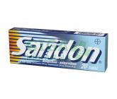 Saridon por.tbl.nob.20
