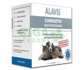 Alavis Enzymoterapie Curenzym cps 80