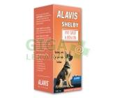ALAVIS Shelby Pro srst a vitalitu 200 ml