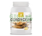 Allnature Cordyceps cps.100