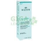 NUXE Aquabella zkrášlující hydratační emulze 50 ml