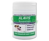 ALAVIS Plaque Free 40g