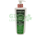 VICHY Dercos ANTIPEL DRY 18 390 ml