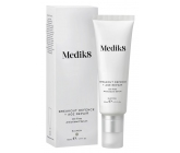 Medik8 Breakout Defence + Age Repair 50ml