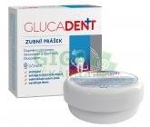 Glucadent+ zubní prášek 30g