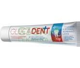 Glucadent+ zubní pasta mini  10 g