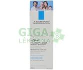 LA ROCHE-POSAY Lipikar tělové mléko 200 ml
