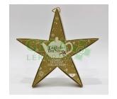 Obrázek English Tea Shop Bio Zlatá hvězda 6 pyramidek