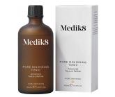 Obrázek Medik8 Pore Minimising Tonic 100ml