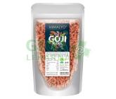 Himalyo Goji sušené plody 250g BIO