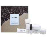 Medik8 KIT Midnight Miracle