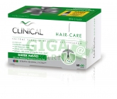 Clinical hair-care tob.60+30 + dárek