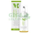 Mediket Ictafoam 100 ml