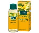 KNEIPP Masážní olej Ylang-Ylang 100ml