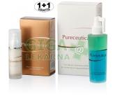 FC Pigmentoceutical 30ml+Pureceutic. Pigment 125ml