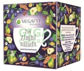 Megafyt Pro zimní náladu 10x2g