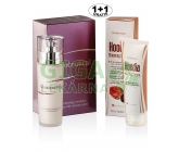 FC Venoceutical 125ml+Hoodia Slimming Serum ZDARMA