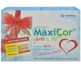 MaxiCor forte tob.90 dark.baleni2018