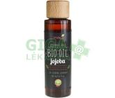 Jojobový olej BIO 100ml