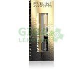 EVELINE Dárkový balíček 1 - Volumix Gold