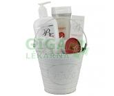 Vivaco Dárkové balení kosmetiky s mandlovým olejem BODY TIP