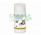 ProDen Lysine Aid Cat 50ml