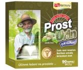 VitaHarmony ProstUrin original cps.90