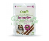 Canvit Snacks Dog Immunity 200 g