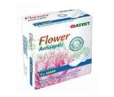 Dámské vložky FLOWER Antiseptic 9ks