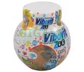 Vibovit Zoo Jelly 50 new