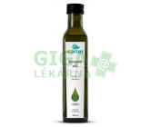 CARUN Konopný olej 250ml