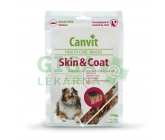 Canvit Snacks Dog Skin & Coat 200 g