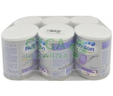 Nutrilon 2 Allergy Care 450g 6-pack