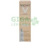 VICHY NeOvadiol Contour 15ml oční M1051500