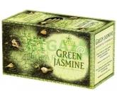 Grešík Green Jasmine 20n.s.
