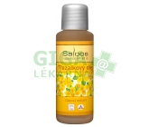 Saloos Bio Třezalkový olej 50 ml