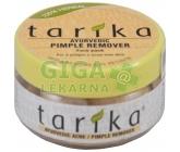 Tarika pleťová maska proti akné 50 g