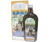 Minavit - rodinné tonikum 500ml
