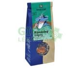 Sonnentor Kouzelný nápoj - bio syp. čaj 50g