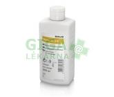 Skinsan Scrub N 500ml antimikrobiální mycí emulze