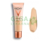 VICHY MINERAL FdT 01 CLAY 30ML/6L
